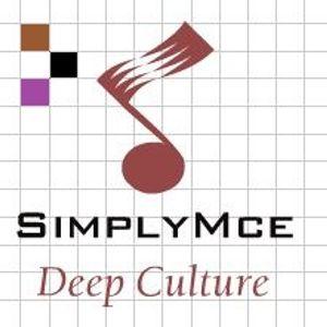 Deep Culture 016
