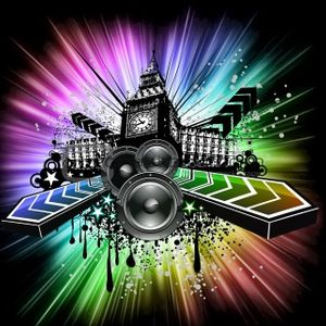 DJ ALADDIN - ELEMENTS OF HOUSE VOL 90 (2012)