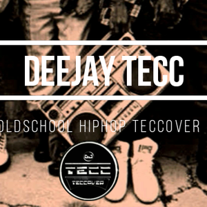 OLDSCHOOL HIPHOP TECCOVER