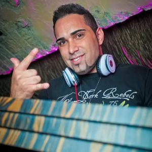 DJ FERNANDO SEPTEMBER 2012 COMMERCIAL HOUSE