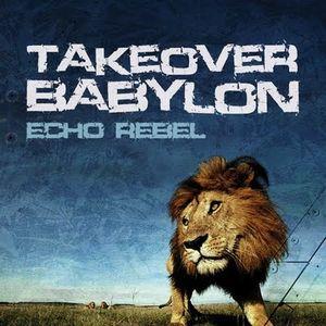 Takeover Babylon