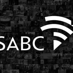 SABC Radio 5 23rd December 1986 (South Africa)