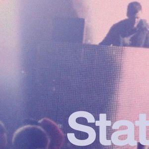 Stateside Presents Stateside01