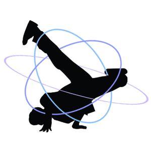 Neutron Slamdance