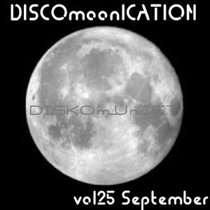 DISCOmoonICATION vol25 Sept2011