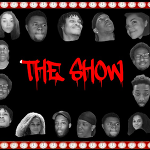 The Show 12-1-17