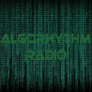 Algorhythm Radio 032