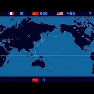 Radio EdSoft Films - 23.7 worldFoolin' 3rd edition UNABBRIDGED
