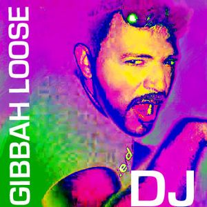 set_mixed_djgibbah_loose_june_2010