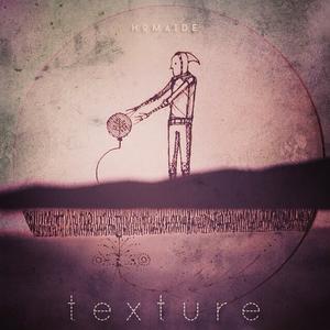 TheFix.fm [texture#14]