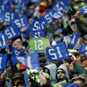 9-22 12th Man Roundtable