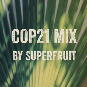 Superfruit - COP21 Mix