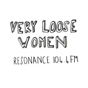 Very Loose Women - 21st December 2016