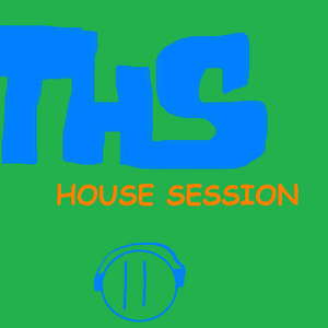 Dj Ulizzez - The House Session Episode 004 (Special Mix Hardstyle, Trap & Dubstep)