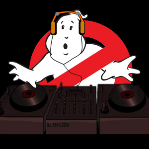 Ehks March 2011 LeeBeeDay Set CD