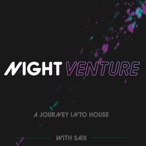 NIGHTVENTURE Episode #3