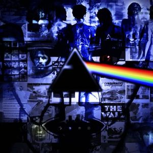 Agus Mariatti@ Rock House! mix.