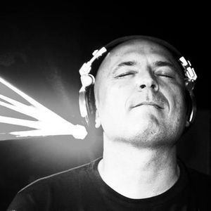 Stefano Noferini - Club Edition 224 - 16.JAN.2017