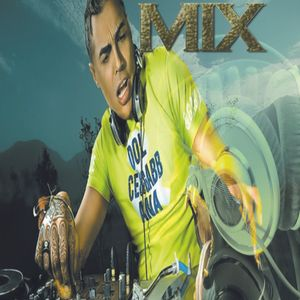 REGGE CLASICO DJ ANGEL MIX