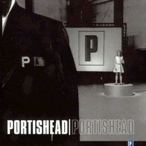 Portishead - Roads (Pete Tha Zouk Remix)