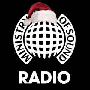 Ministry Of Sound Residents Christmas Mix
