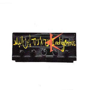 26.7.16 שנות השמונים במוזיקה הישראלית - Indigenous אינדיג'ינס إبن البلد