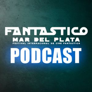 Fantastico Podcast S01E01