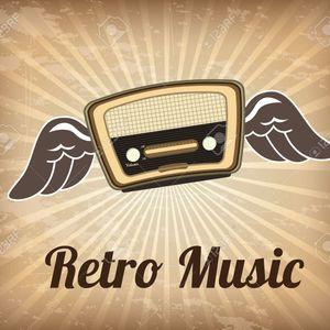 Retro Music Vol1