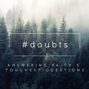doubts 5 – Does Hell Exist?