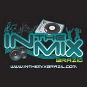 IN THE MIX Brazil # 102