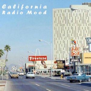 AOR & Blue-Eyed Soul Session Vol.8 Westcoast Mellow, Soft & Groovy Yachtrock (California Radio Mood)