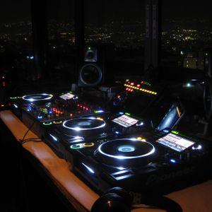 maDJam Panoramad Mix32