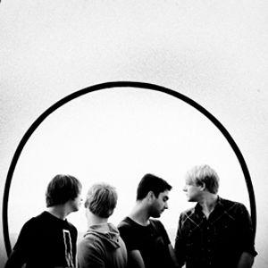 #53 GOOSE, Exclusive Mix (for Télérama-Radio)