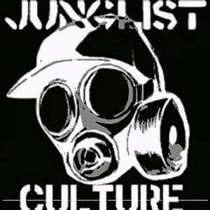 Nick-Of-Time - Ruff Like We Mixtape Promo