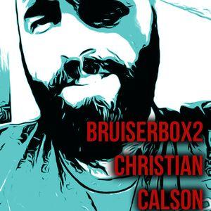 Bruiserbox2 (minimix) by Christian Calson