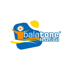 Live at Balatone Festival 2007 opening event