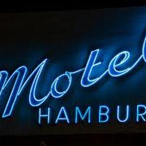 "David Diago presents ""Motel Hamburg"""