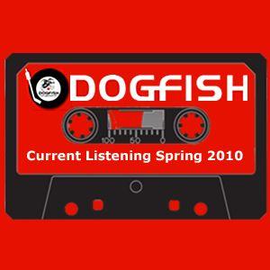 Spring 2010 Mixtape