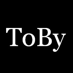 Cry (ToBy)