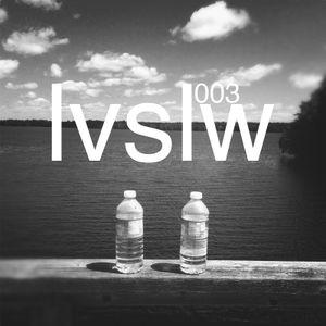 Lvslw003
