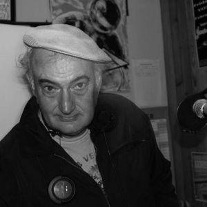 KFMP: Earl Gateshead Interview
