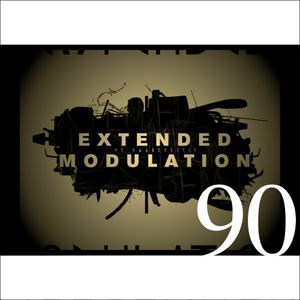 extended modulation #90