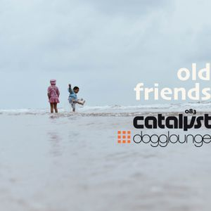 DL083 - old friends