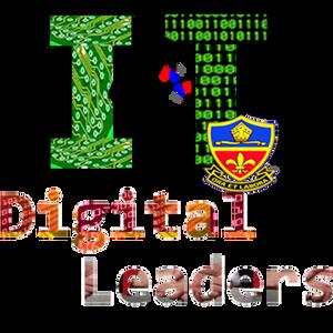 TechTalk from Canon Slade Digital Leaders