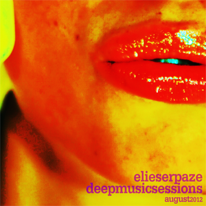 Deep Music Sessions Aug'12
