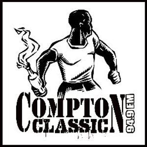 Compton Classic- Emission du 23 Décembre 2012