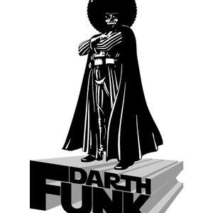 Funk Yea!