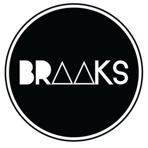 Braaks - Rhythmic Addiction Show #66 (D3ep Radio) 15:12:15