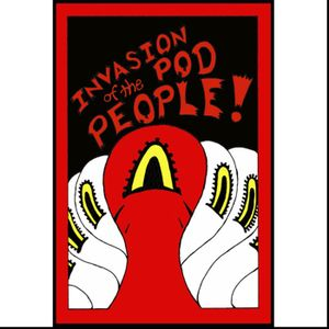 Invasion of the Pod People_S02E02