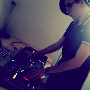 Deejay Stone - Remix January 13'